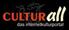 CULTURall.info